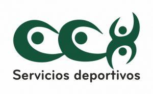 Logo cch