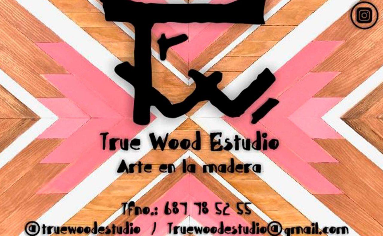 Tienda True Wood Plasencia